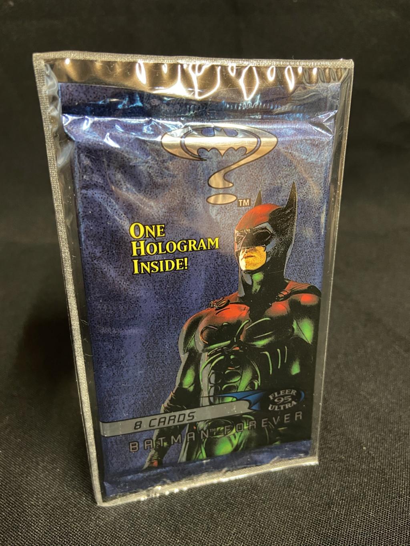 [VDS] Trésor année 1990-2000 Booster scellé Neuf Street Fighter / DBZ / Pog / Shlak / Carte etc.. Img_3821