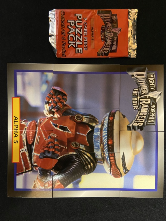 [VDS] Trésor année 1990-2000 Booster scellé Neuf Street Fighter / DBZ / Pog / Shlak / Carte etc.. Img_3922