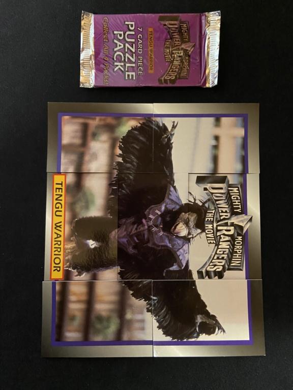 [VDS] Trésor année 1990-2000 Booster scellé Neuf Street Fighter / DBZ / Pog / Shlak / Carte etc.. Img_3929