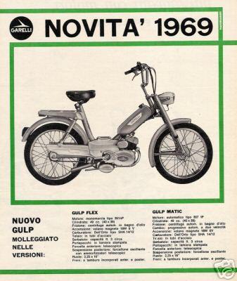Garelli Gulp Flex de 1969 Fbe0_110