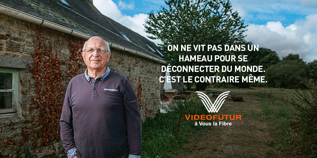 Campagne VIDEOFUTUR : des volontaires parmi vous ? Campag10