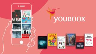 Avantage Abonné : votre application Youboox Y_vide10