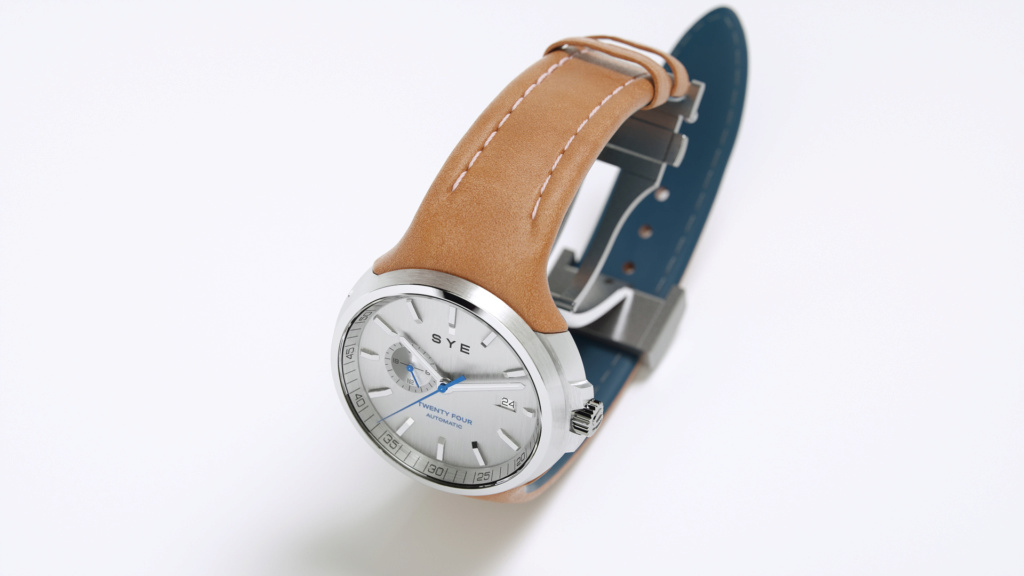 SYE Watches Sye_tw10