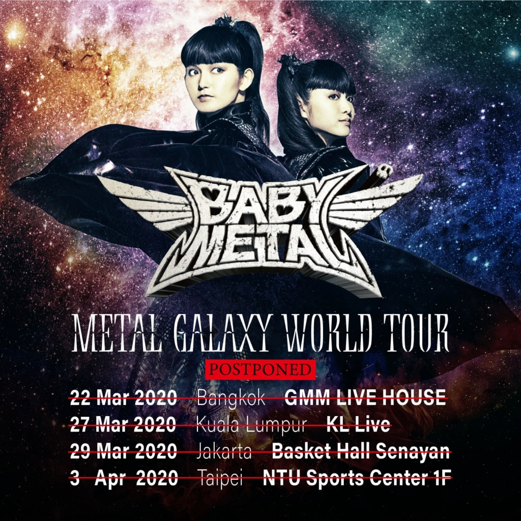 Live concert Bm0110