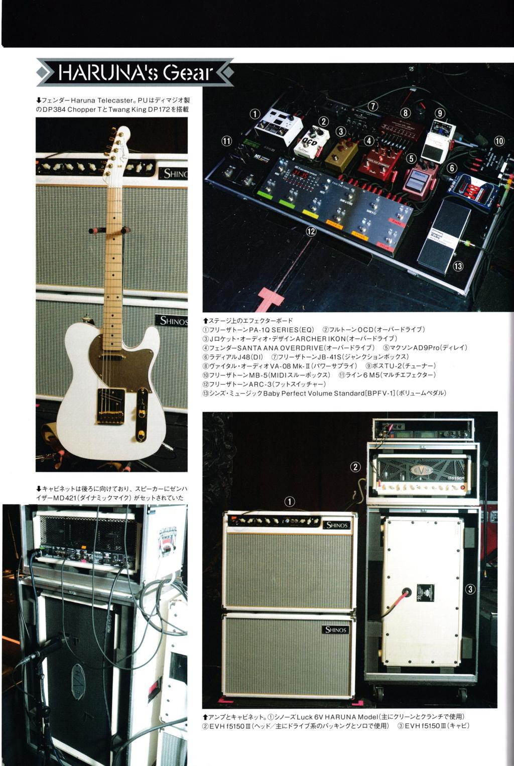 HARUNA'S GEAR - Page 5 Img_0010