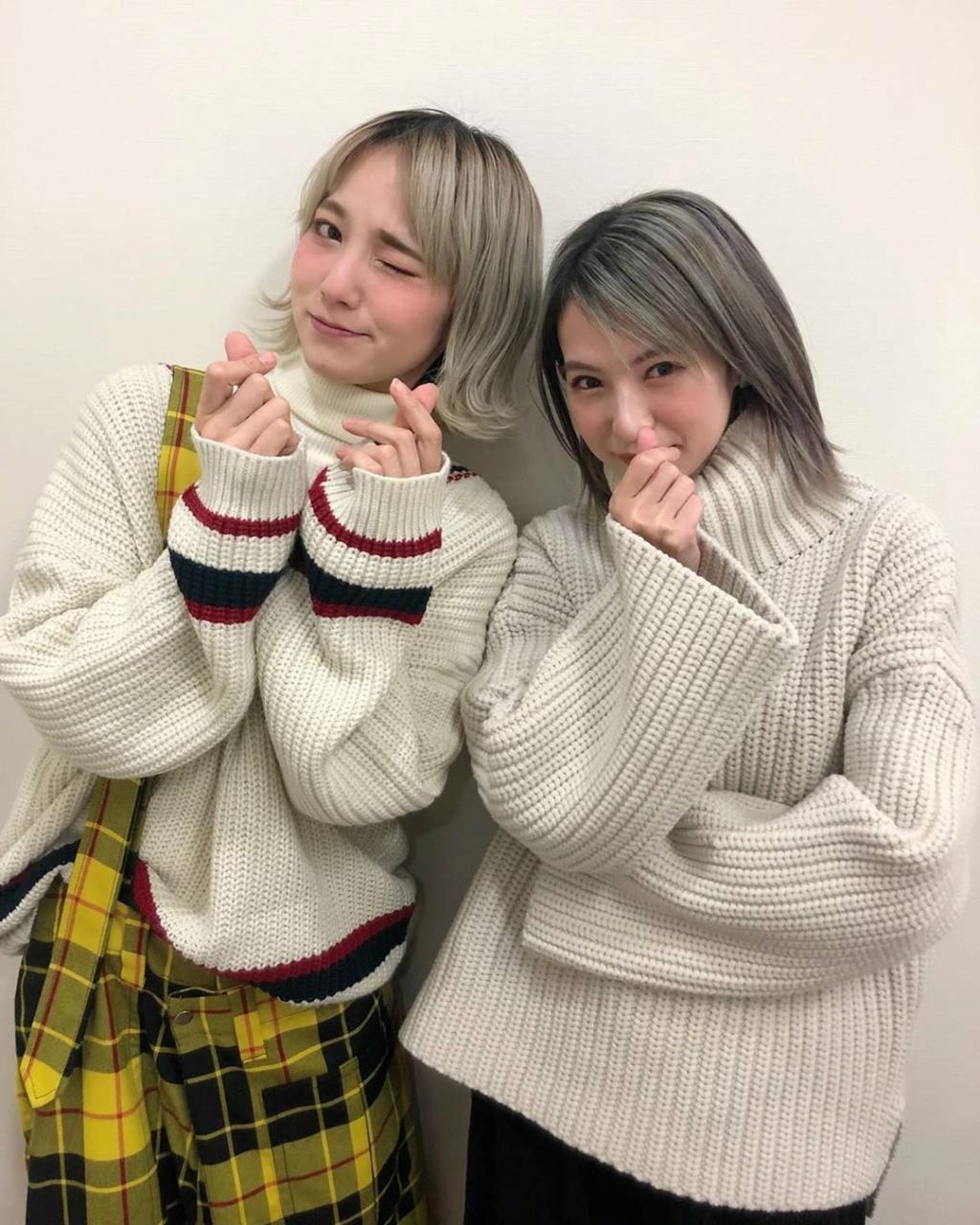 Fukuoka & Sendai - 2020-02-19 (RINA) Scanda11