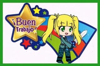 DESDE LA FUNDACIÓN K-G AMAZONAS DE TERRY, 4o aporte amazona honoraria narcissus, rebeldes por siempre  Fb_img46