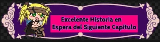 LEGENDARIAS GUERRERAS DEL ZAFIRO ☆EL AMOR NO TIENE RAZON DE SER ☆ CAPITULO 1♡Minific para Neil♡ Fb_img71