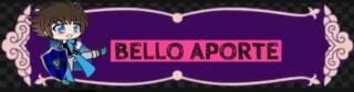 LEGENDARIAS GUERRERAS DEL ZAFIRO♡♡♡♡♡Terry y Candy ♡♡♡♡♡ Fb_img75