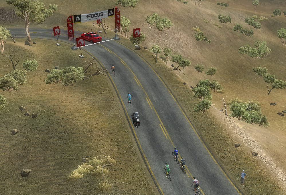 Rally Cycling 2018 - Une nouvelle ambition - Page 3 Gpm_tr10