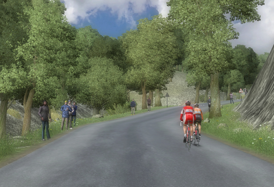 Rally Cycling 2018 - Une nouvelle ambition - Page 3 Platea10