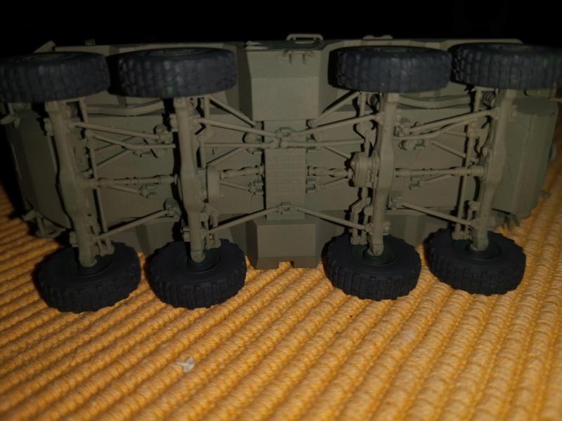 Spähpanzer Luchs / Revell, 1:72 Img_2028