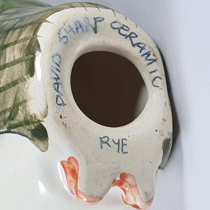 Rye Pottery, David Sharp etc.  - Page 7 Resize12
