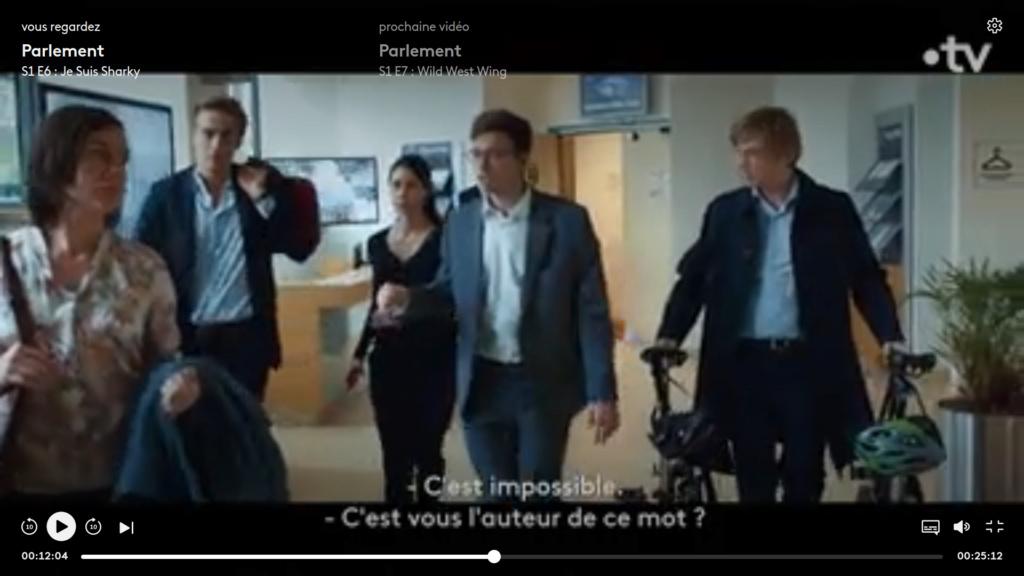 Brompton dans téléfilm français. Captur10