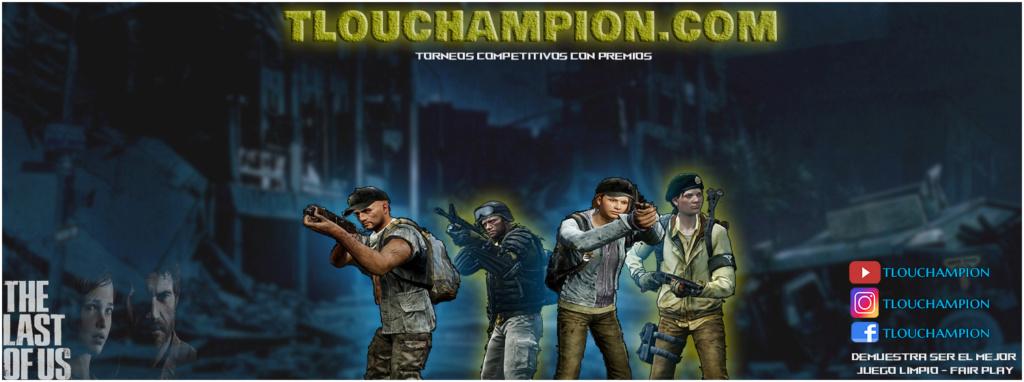 tlouchampion.com