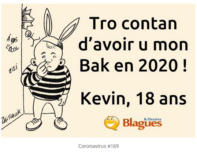 APAE 2020 - Page 12 Kevin_10