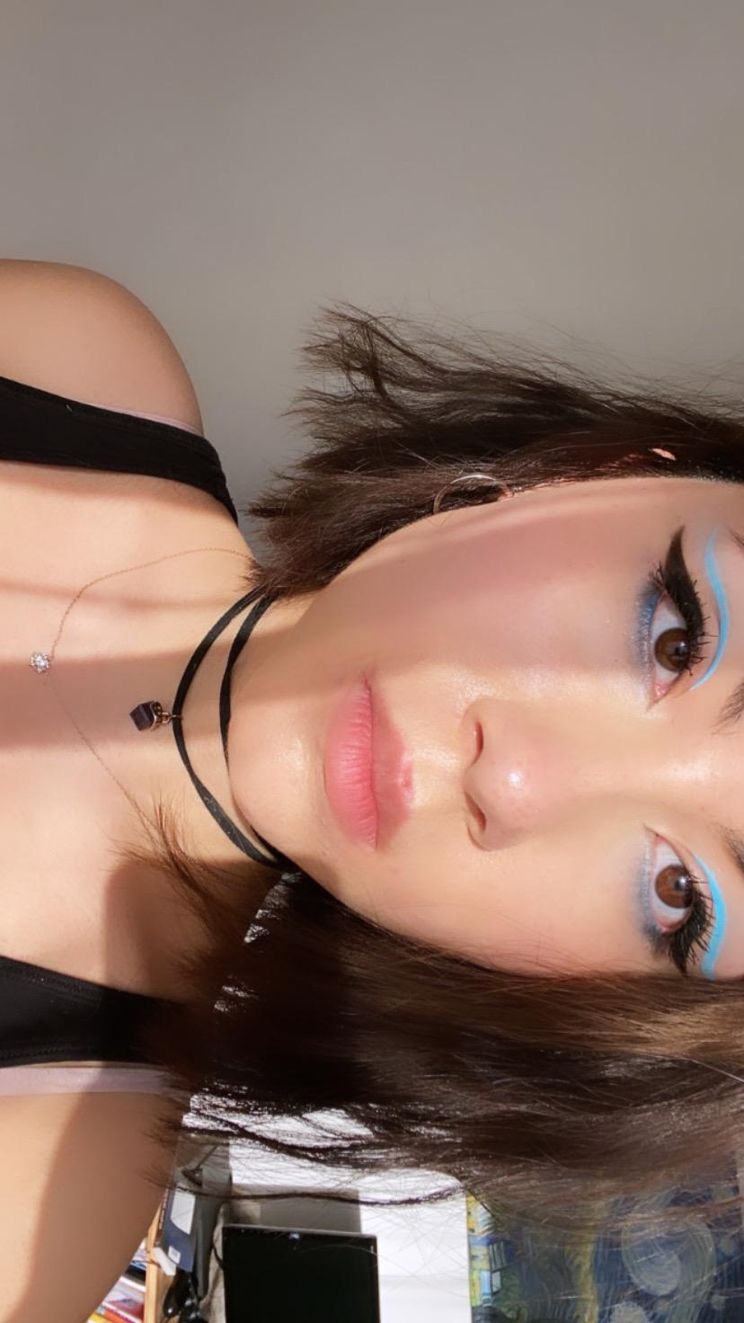 Galerie du maquillage 75338210