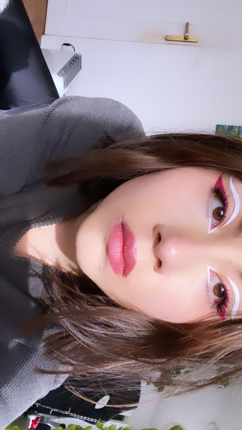 Galerie du maquillage 97c7bd10