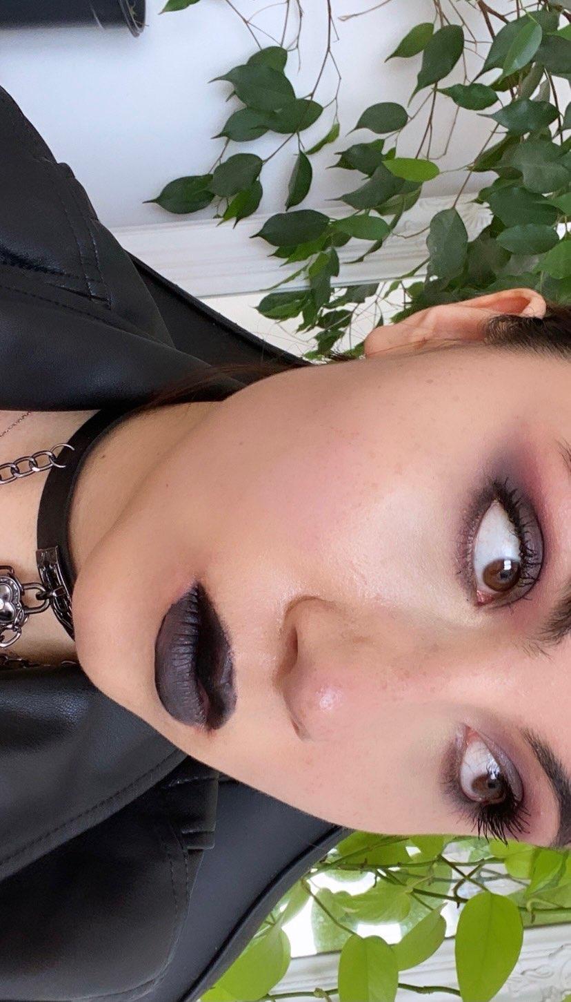 Galerie du maquillage Imagef10