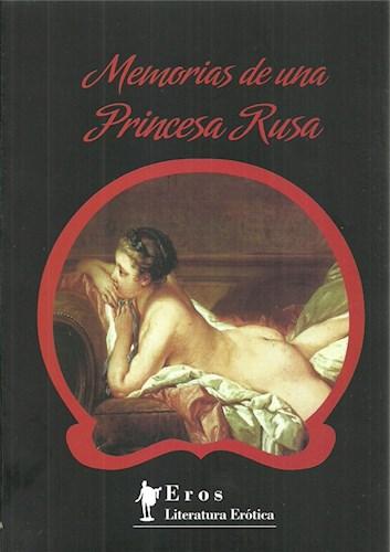 Libros eroticos antiguos 97898713