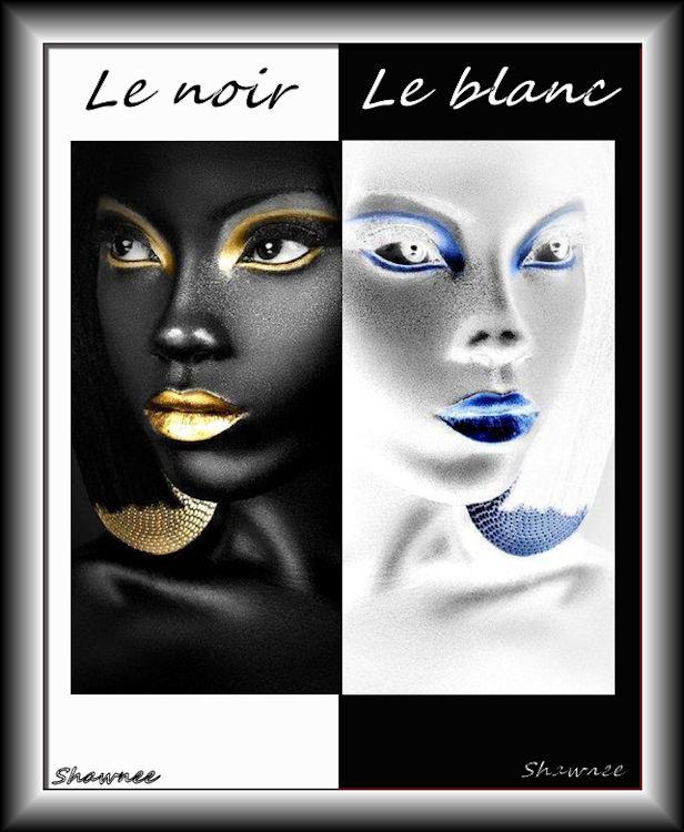 Noir et Bllanc Pg_noi10