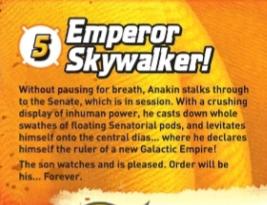 How Powerful is Anakin Skywalker | Anakin Skywalker The Ultimate Respect Thread (2021) A942ad11