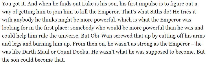 Rots game Drallig vs. Yoda - Page 3 Anakin10