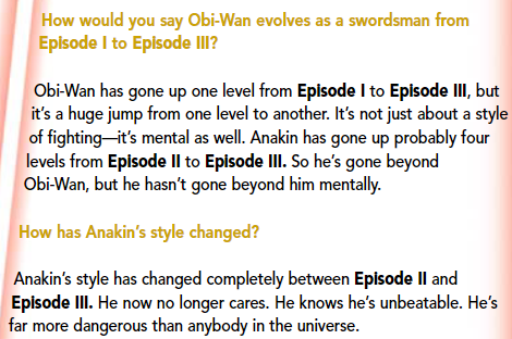 SS - Darth Caedus (EmperorCaedus / Prez) vs Anakin Skywalker (Vaelias)  Anakin11