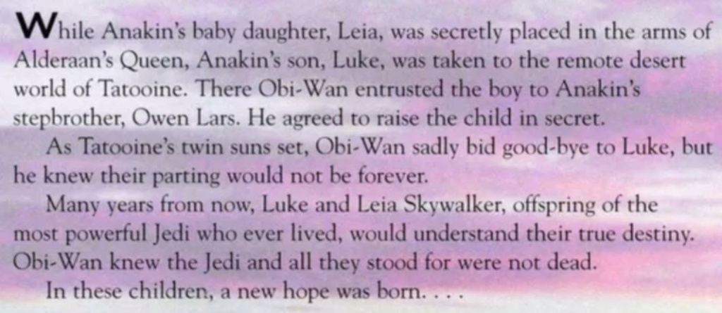 How Powerful is Anakin Skywalker | Anakin Skywalker The Ultimate Respect Thread (2021) Baby1010