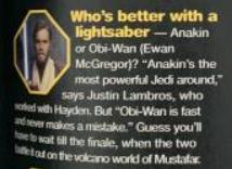 How Powerful is Anakin Skywalker | Anakin Skywalker The Ultimate Respect Thread (2021) Better10