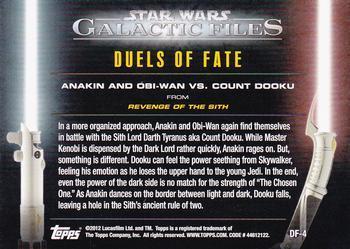 SS - Darth Caedus (EmperorCaedus / Prez) vs Anakin Skywalker (Vaelias)  Dooku_10