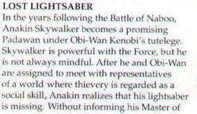 How Powerful is Anakin Skywalker | Anakin Skywalker The Ultimate Respect Thread (2021) Dwddff10