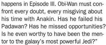 How Powerful is Anakin Skywalker | Anakin Skywalker The Ultimate Respect Thread (2021) Dwdwdw10