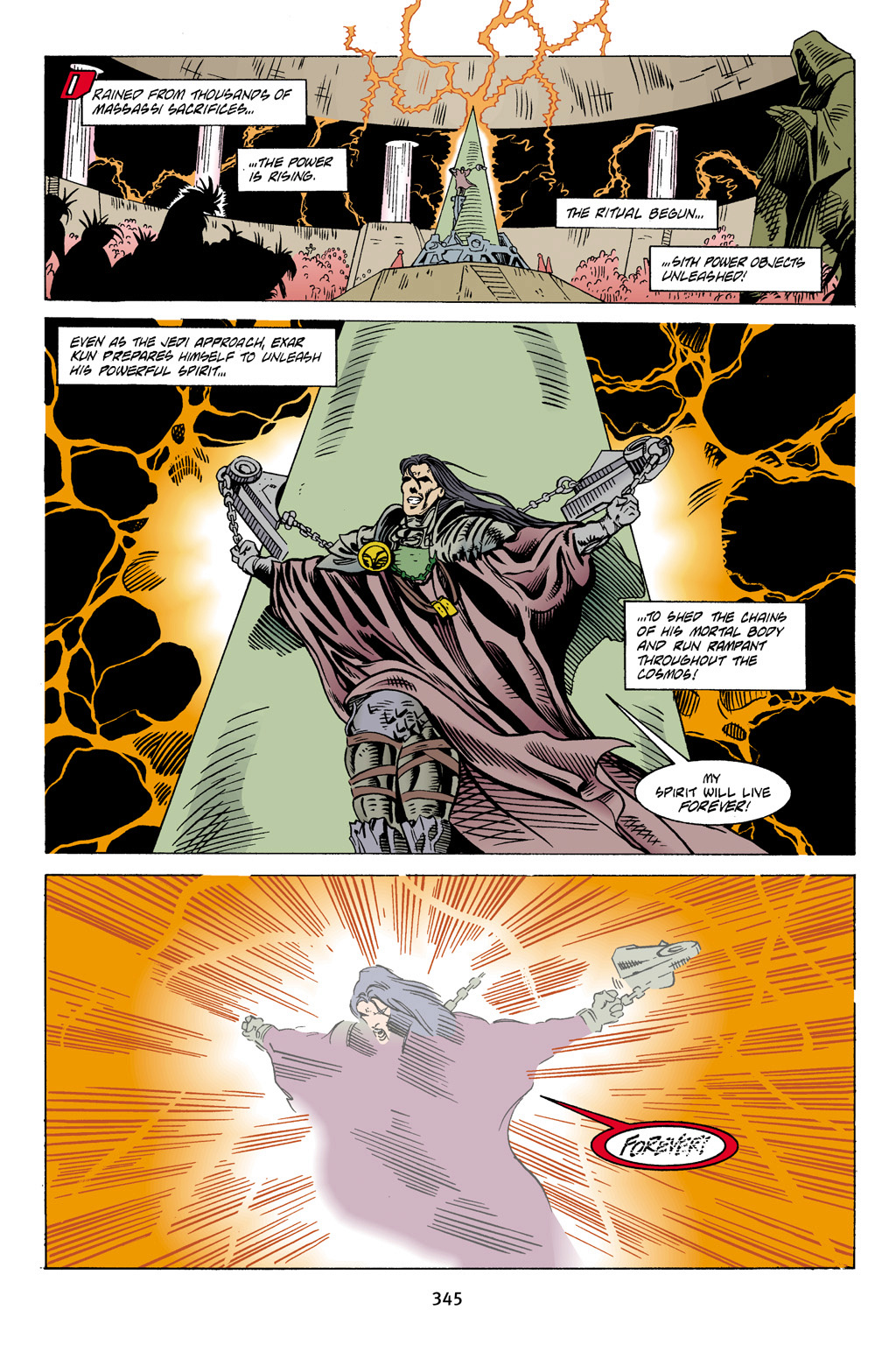 Who can beat Valkorion? - Page 5 Exar-k10