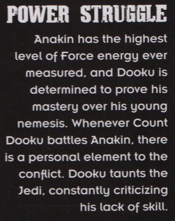 How Powerful is Anakin Skywalker | Anakin Skywalker The Ultimate Respect Thread (2021) Ghegwe10