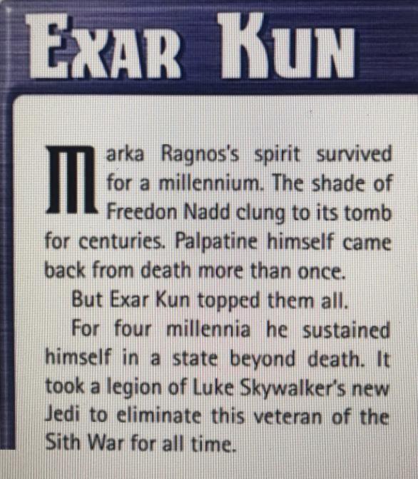A Case for Exar Kun Image010