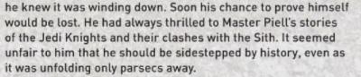 Stomper Showdown R4 #1 - Freedon Nadd Uprising! Ulic Qel-Droma (Vaelias) vs TUF! Jacen Solo (RNGesus4) Image_13