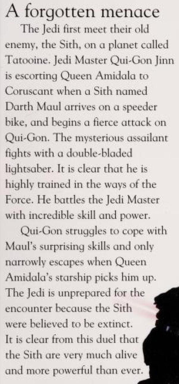 Exar Kun vs Darth Maul (TCW Season 7) - Page 2 Img-9916