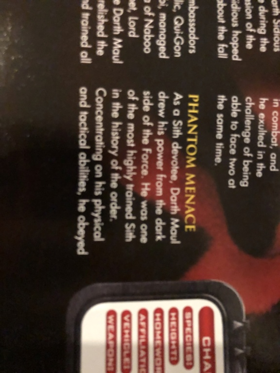 Exar Kun vs Darth Maul (TCW Season 7) - Page 2 Img-9917