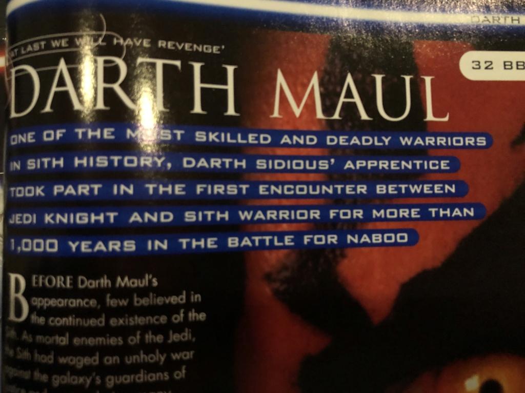 Exar Kun vs Darth Maul (TCW Season 7) - Page 2 Img-9918