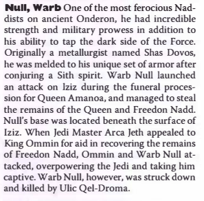Warb Null: The Ultimate Respect Thread  Null_e10