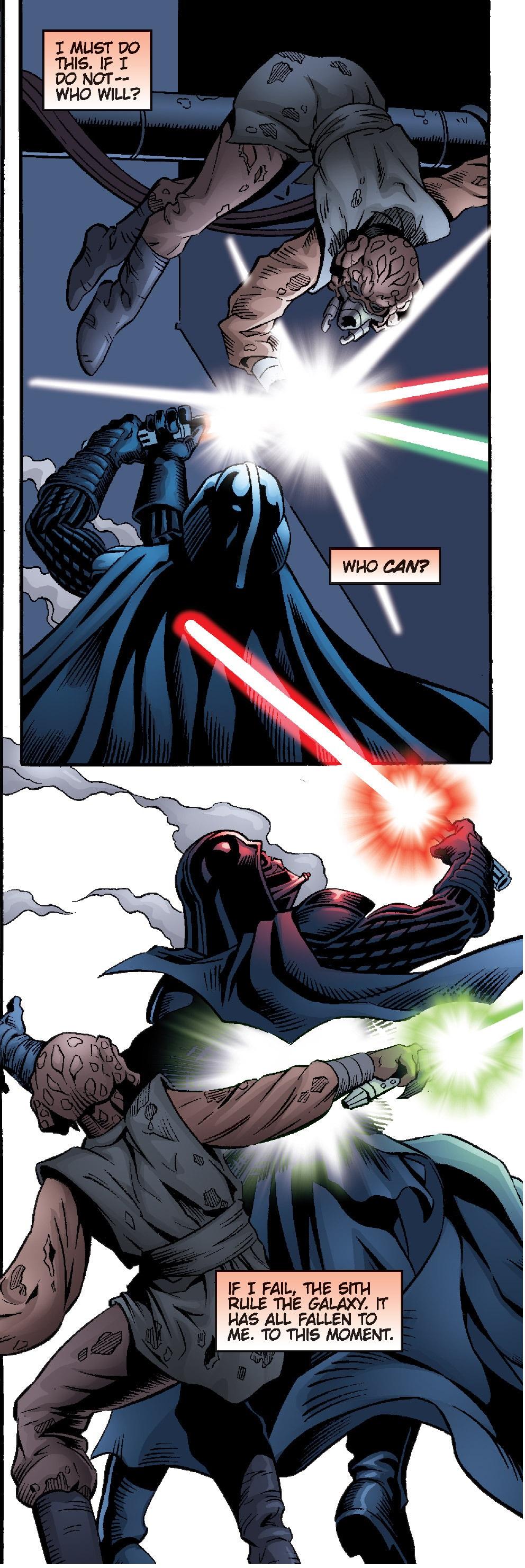 Starkiller (TFU 2) vs ROTJ Vader - Page 3 Sha_ko10