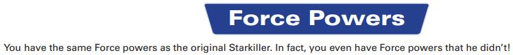 Starkiller (TFU 2) vs ROTJ Vader - Page 3 Sk_mor10
