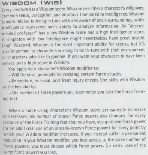 Exar Kun Respect Thread (2021) - Page 7 Will_p10