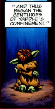 Starkiller (TFU 2) vs ROTJ Vader - Page 3 Yaddle10