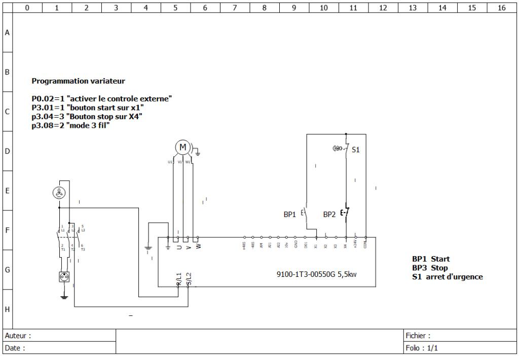 Encore un moteur tri sur du 220V... - Page 3 1_sche10
