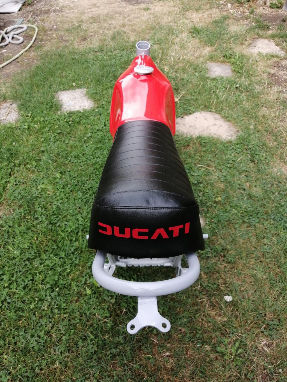 Ducati senda 50tt  Img_2016
