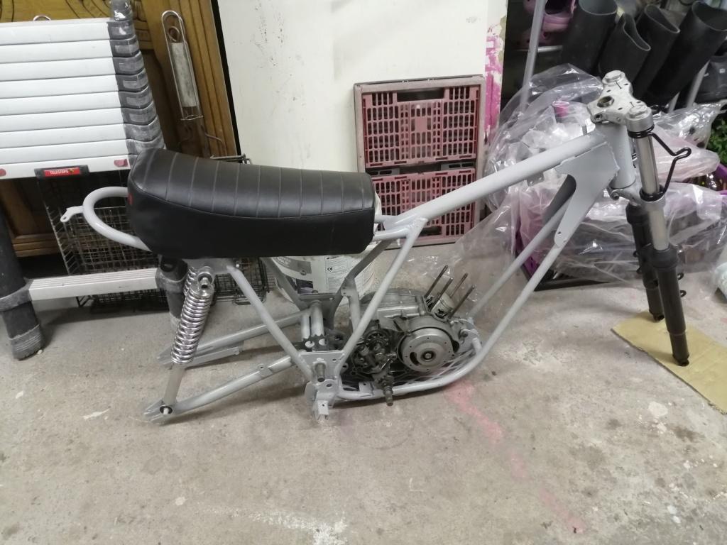 Ducati senda 50tt  Img_2019