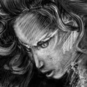 Illustration Heures bleues Cybeba10