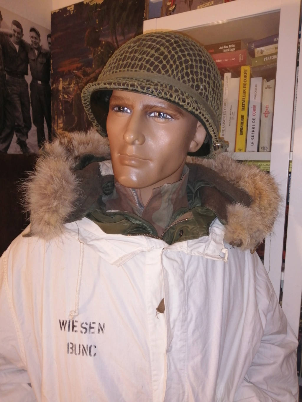 Question sur le Bataillon Belge en Corée Img_2307